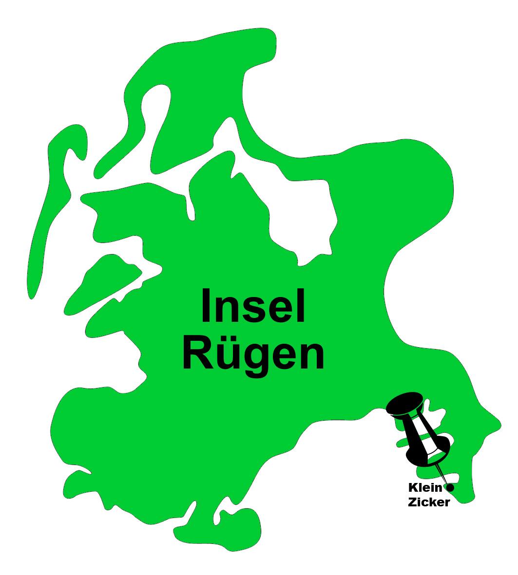 Anreise Zur Insel Wangerooge Mit Dem Auto Pkw: Anfahrt